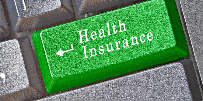 A Guide to Buy Cheap Health Insurance - ICICI Lombard