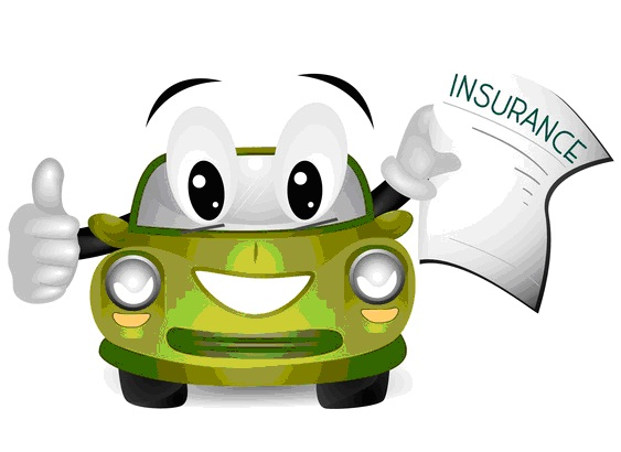 The Best Car Insurance Quotes Are Found Online Icici Lombard