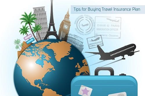여행 보험에 대한 이미지 결과
