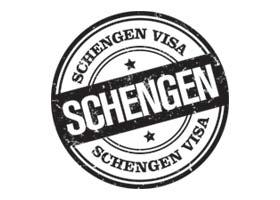 how to get a schengen travel insurance