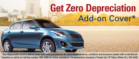 Welcome To Icici Lombard Motor Private Car Landing Page