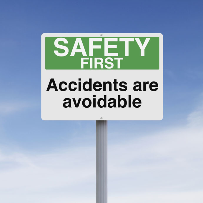 India Set To Become Road Accident Capital Of The World