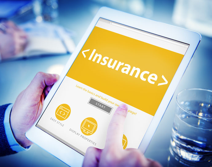 Revive Lapsed Motor Insurance Policy Online