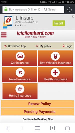 Alfred  Compare Car Insurance UAE  Motor Car Insurance