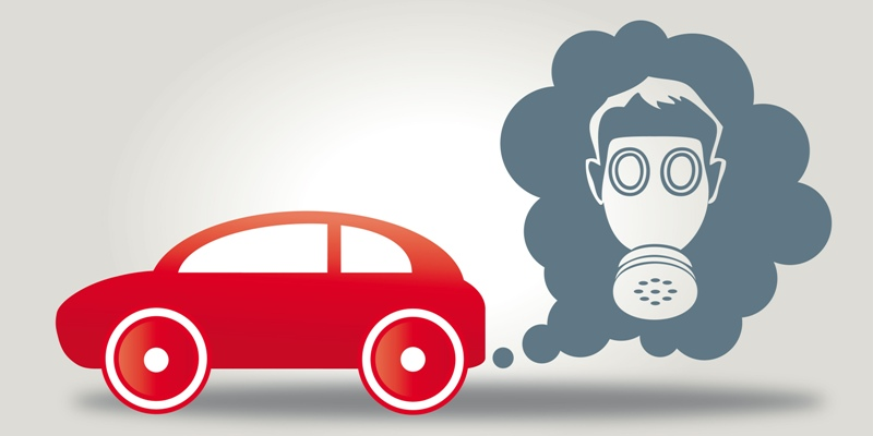 Storm Thickens Around the Volkswagen Emission Fraud