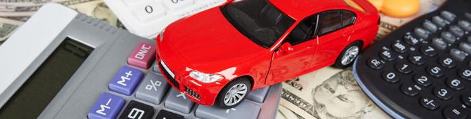 Car Insurance Premium Motor Insurance Icici Lombard