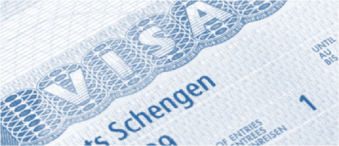 What is Schengen Visa