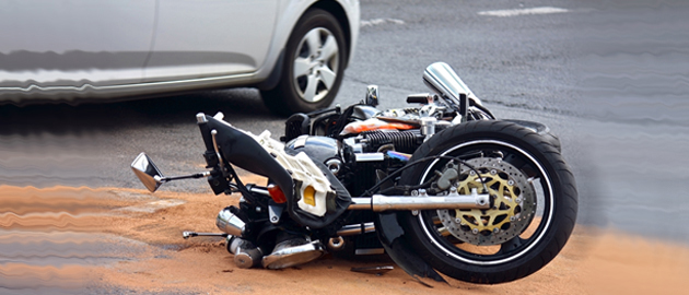 An Overview of the NCB in A Multi-Year Bike Insurance Policy