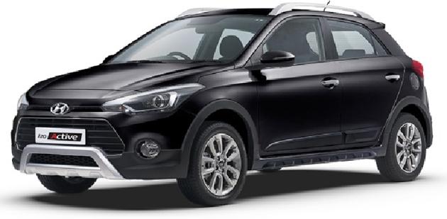 Important Auto Insurance Add Ons. Hyundai I20 ...