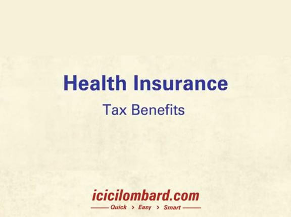 A Trusted Health Insurance Plan: Mediclaim Policy for Family