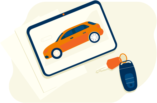 Car Insurance Policy Online