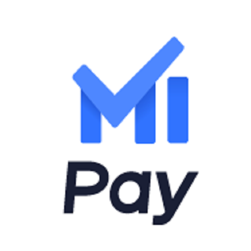 MiPay