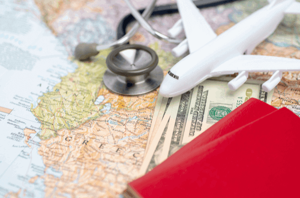 updated-travel-insurance