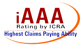icra rating