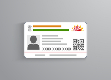 Aadhaar Not Compulsory For Existing Policies