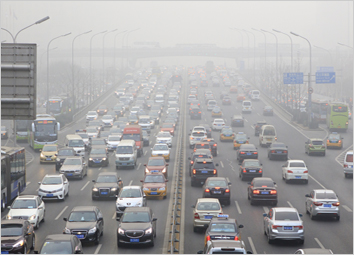 Air pollution can have deadly consequences
