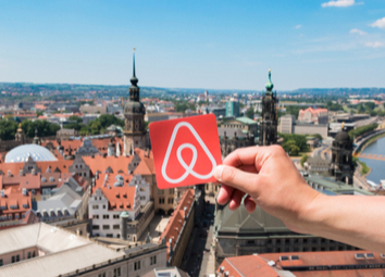 airbnb-first-timer-guide