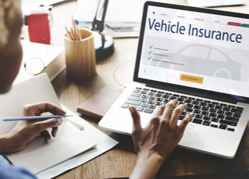 auto-insurance-vehicle-protection-concept