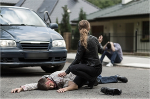 bloody-victim-car-accident-