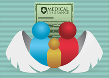 Incentivise Customers to Buy Health Insurance