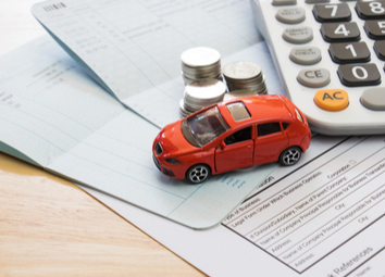 Car Insurance Policy Cancellation