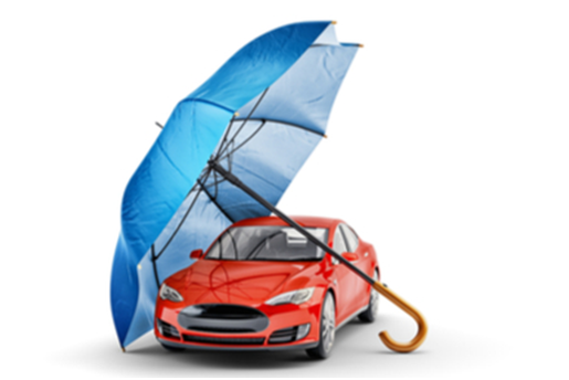 car-protection-safety-assurance-concept-modern