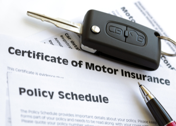 certificate-motor-insurance-policy