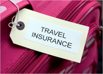 cheap travel insurance better than no travel insurance coverage