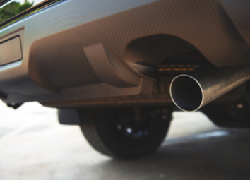closeup-car-exhaust-pipe-softfocus-over