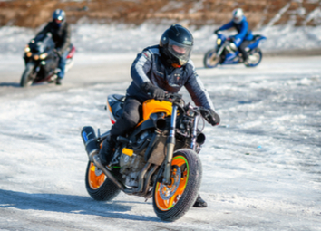 cold-weather-motorcyle-riding
