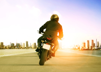 Common Mistakes Made While Buying Two-Wheeler Insurance
