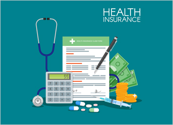 Compare A Health Insurance Policies