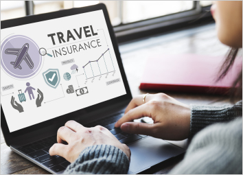 compare travel insurance to get the best coverage