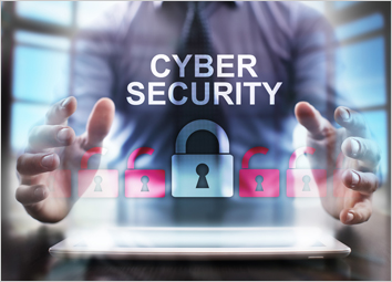 Comprehensive guideline of Cyber Security