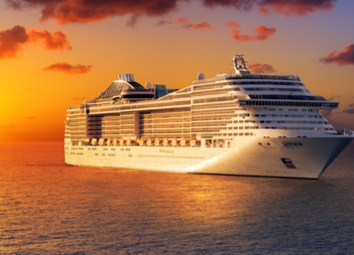 cruise-safety-tips