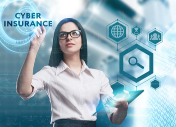 Demand For Cyber Insurance On The Rise