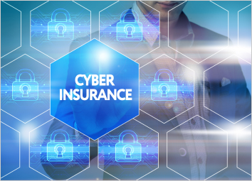 Demand for Cyber Insurance Rises as Cashless Transactions Increase