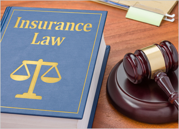 Healthcare Insurance Regulations