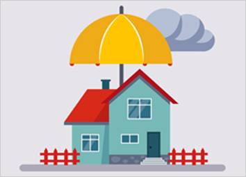 Home Insurance Cover