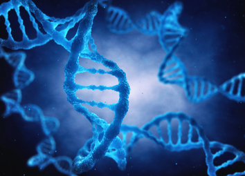 Insurance Claims For Genetic Disorders