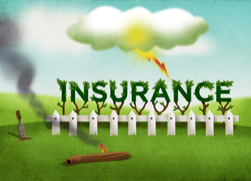Insurance Penetration in the Country