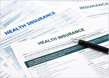 Is it time to upgrade your health insurance cover