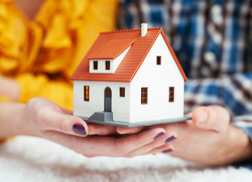 Keep Your Home Insurance Cost Down