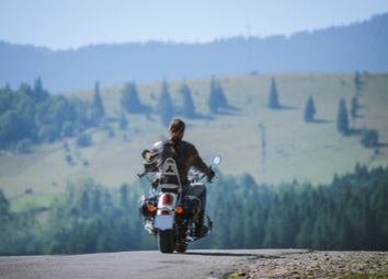 Long Term Two wheeler Insurance