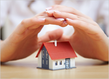 lower loan rate with home insurance to be a reality soon
