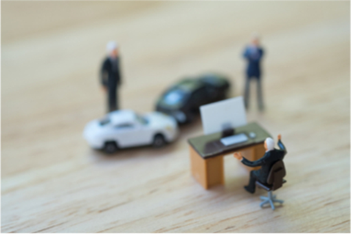 miniature-people-insurances