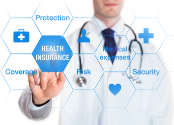 More Benefits with Health Insurance Apart From Saving Tax