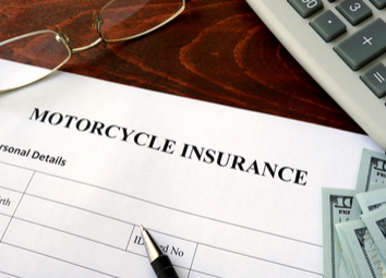 Multi-year Insurance Policy