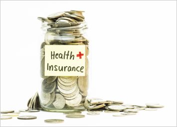 Rs. 1 Crore Health Insurance Policy