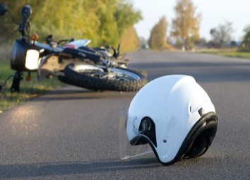 personal-accident-by-two-wheeler